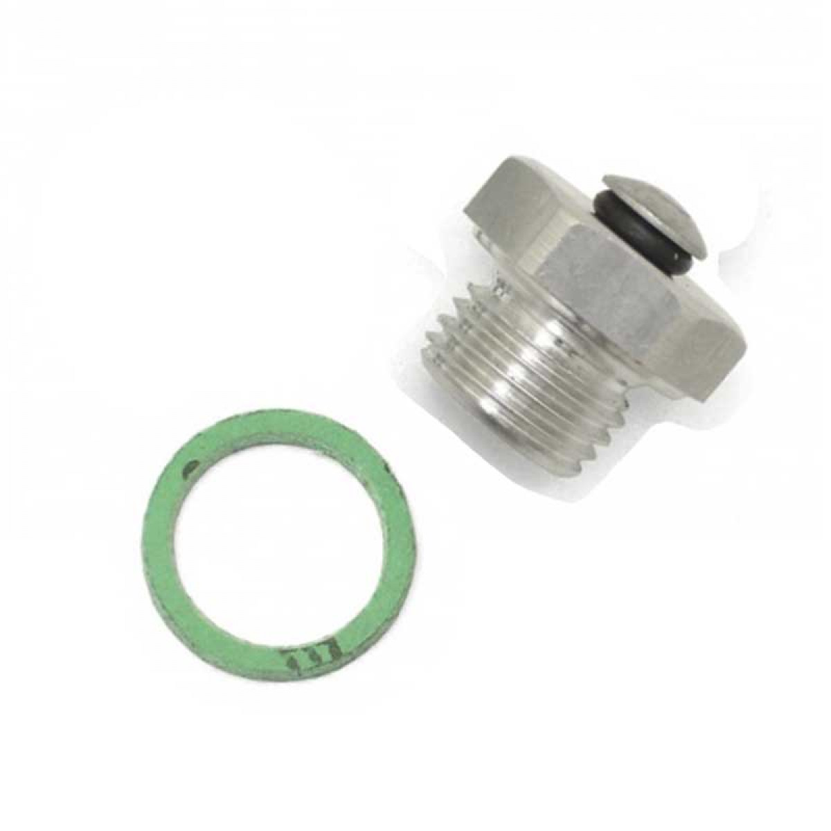 Fly products oil breather plug thor riduzione